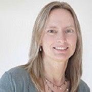 Lauren  Ebsary (Laurenebsary)