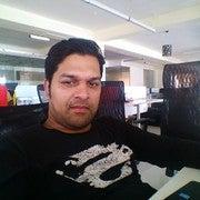 Kranthi Kumar (Kranthi4u7)