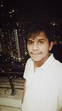 Ashutosh Pandey (Ashutoshap03)