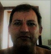 Sandro Salomon (Sandrosalomon)