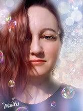 Erin Parker (Tidusmom24)