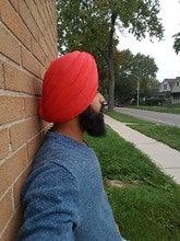 Aman Deep Singh (Kahlon473)
