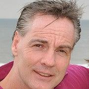Marcel Bettonville (Marcelbettonville)