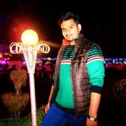 Aditya Bhardwaj (Aditya60bhardwaj)