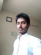 Vinodkumar Kumar (Vinodkumar111)