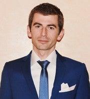 Renzo Valenti (Renzovalenti)