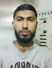 Aziz Husayn Molla (Mollaazizhusayn)
