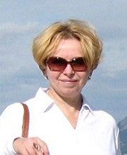 Mirna Milostić (Milomirna)