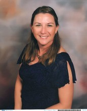 Shannon Tilton (Sareg95usa)