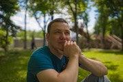 Aleksander Rubtcov (Rubl84)