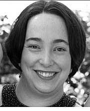 Jeane Nevarez (Jeanenevarez)