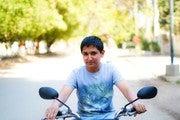 Usman Shahid (Usxphtogrophy)