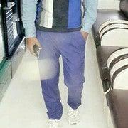Mohd Imran (Imohd5894)