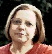 Romilda Bozzetti (Romi49)