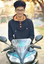 Faysal Zafree (Faysalzafree72k)