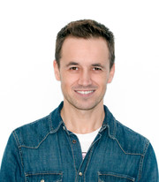 Paulo Resende (Pauloresende)