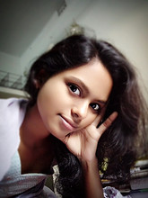 Satarupa Nath (Alo6aya)