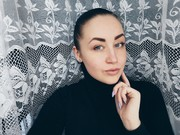 Natalia Demko (Nndemko)