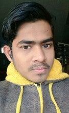 Iqbal Husain (Iqbalhusain79)