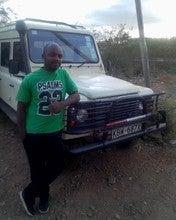 Paul Mbaka (Mbakapaul)