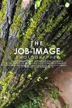 Jakrapong Boonbovorn (Jobimage2017)