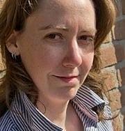 Ilona Willemsen (Ilonawillemsen)