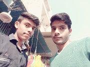 Vineet Jain (Jainvineet21)