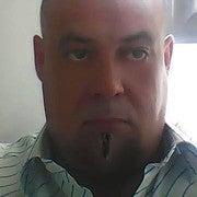 Dimény  Béla (Beladimeny)