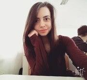Alina Ioana (Lupualinaioana)