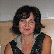 (Krasovskaya18)