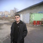 Vitaliy Arkhipov (Gector321205)
