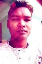 Gopal Mukhi (Gopalmukhi)