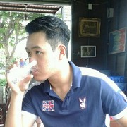 Pornpawit Pimsawan (Naeppv)