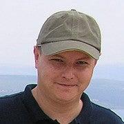 Darko Draskovic (Darac)