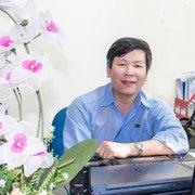 Tin Nguyen Chon (Nguyenchontin)