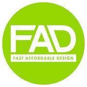 (Fastaffordabledesign)