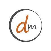 Dynapic Media (DynapicMedia)