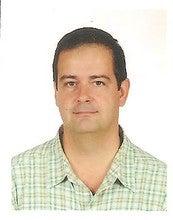 Rui Ferreira (Ferreirarui1971)