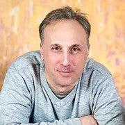Igor Usachev (Igorusachev)