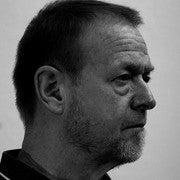 Morten Ekstroem (Morten2)