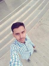 Ran******** Badiyasar (Rbjat21)