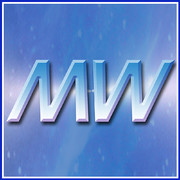 Musway Studio (Musway)