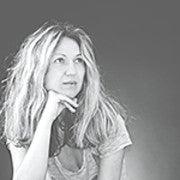 Sashka Stefanova Neshkova (Daranart)