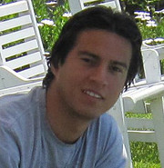 Daniel Tello (Wwwdanieltello)
