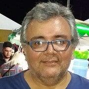 Alexandre Rodrigues de Souza (Trilobyte2005)