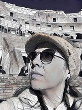 Olga Jimenez (Olguisje)