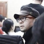Jin Lang (Mask1818)