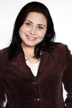 Marianne Lachance (Nemesis2207)