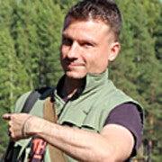 Oleg Golikov (Instyle08)