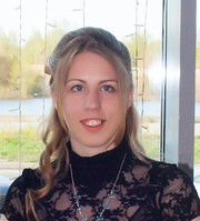 Mariya Lozhenitsyna (Brymfm)